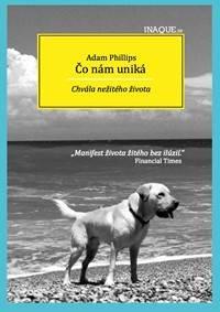 6ab0d950e INAQUE.sk (strana 4) | Knihy pre každého