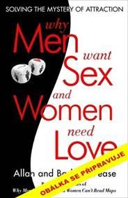 Sex s čiernym mužom