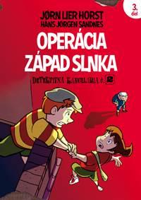 6badc3df6 Pre deti a mládež (strana 119) | Knihy pre každého