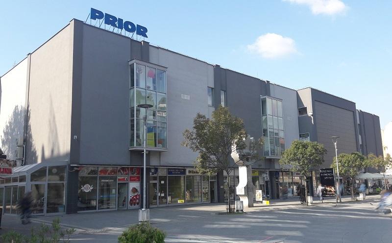 Naša predajňa v Trenčíne  32efcbf09d6